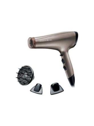Hiustenkuivaaja AC8000 Keratin Therapy Pro - 2200 W