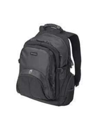 Notebook Backpack 16