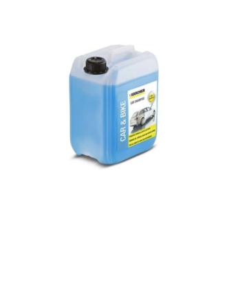 Car Shampoo - 5L