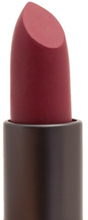 Organic Lipstick Intense Matte, 3,5 g, Tulipe