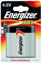 MAX Battery 4.5V