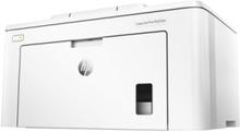 LaserJet Pro M203dn Lasertulostin - Yksivärinen - Laser