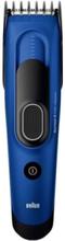 Hiustenleikkuukone HC5050 - Blue