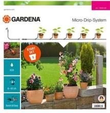 Micro-Drip-System Starter kit