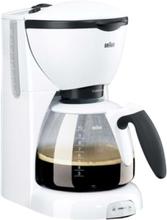 CaféHouse KF 520 PurAroma