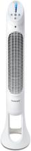 Honeywell Quietset HYF260E4 Ventilator