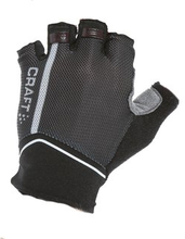 Puncheur Glove