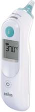 Kuumemittari ThermoScan 5 - IRT 6020