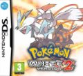 Pokemon White Version 2 - Nintendo DS - Gucca