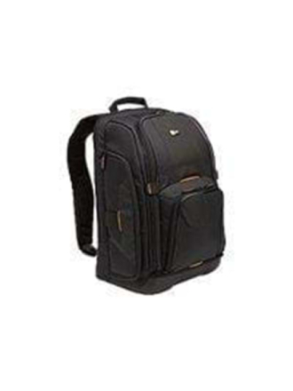 SLR Camera/Laptop Backpack
