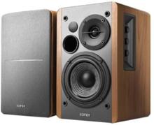 R1280T Active Speaker 2.0