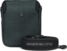 Swarovski Accessory Package