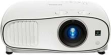 Projektori EH-TW6700 - 1920 x 1080 - 3000 ANSI lumenia