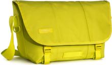 Timbuk2 Classic Messenger Bag M sulphur 2019 Axelremsväskor