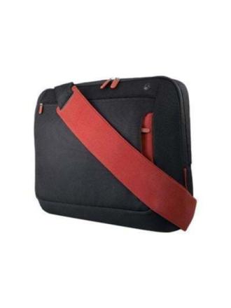 Messenger Bag 15.6