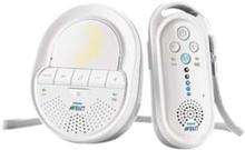 Avent DECT baby monitor SCD506 vauvan seurantajärjestelmä