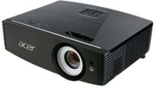 Projektori P6200 DLP-projektor - 1024 x 768 - 5000 ANSI lumenia