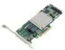 ThinkServer 8885e - kontrollerkort - SAT