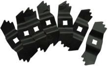 Työkalut Scarifier blade set Pystyleikkurin teräsetti