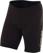 Pearl Izumi Elite InRcool Tri shorts Sort, Trening og konkurranse shorts!