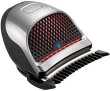 Hiustenleikkuukone HC4250 QuickCut