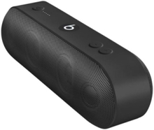 Beats Pill+ - Black