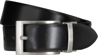 LLOYD Men's Belts LLOYD mænds bælte bælter mænds bælter læder bælte...