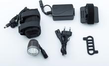 Trygg Polaris 2000L Batteripaket 225 gram, 3.7V 8800mAh