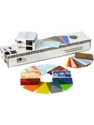PVC Card - 104523-210