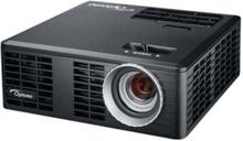Projektori ML750e DLP-projector - 1280 x 800 - 700 ANSI lumens