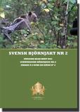 Svensk Björnjakt Nr2