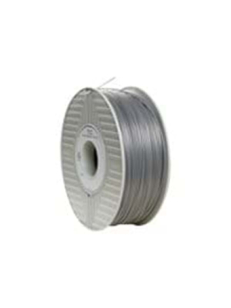 - sølv - ABS-filament