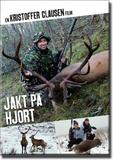 Jakt På Hjort