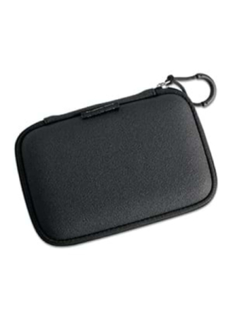 Carrying Case for GPS