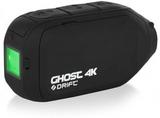 Drift Ghost 4K