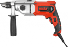 Slagborr - 1200W