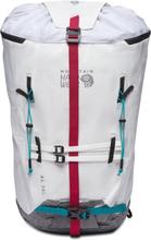 Mountain Hardwear Alpine Light 28 Backpack shite 2020 Skidryggsäckar