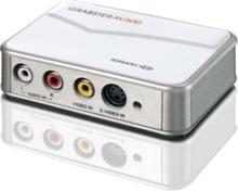 Grabster AV 300 MX