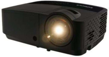 Projektori IN118HDxc DLP-projektor - 1920 x 1080 - 0 ANSI lumenia