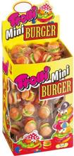 Trolli Miniburger 80st