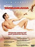 Sony Bruce-en gåva från himlen (DVD)