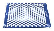 Piikkimatto 71x44x2cm, yli 6500 piikkiä - Roco