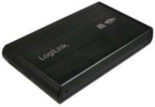 Enclosure 3.5 Inch S-SATA HDD