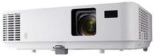 Projektori V332X DLP-projektor - 1024 x 768 - 3300 ANSI lumenia