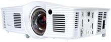 Projektori EH200ST DLP-projektor - 1920 x 1080 - 3000 ANSI lumenia