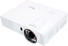 Projektori W303ST DLP-projektor - 1280 x 800 - 0 ANSI lumenia