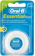 Oral-B Essential Floss 50 m