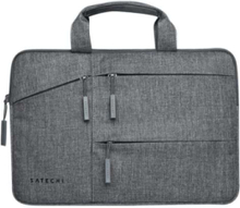 Water-resistant Laptop Carrying case 15