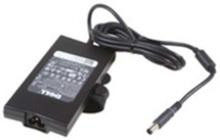 Power Adapter - 90W