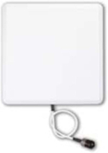 Ant-3218 Directional Antenna